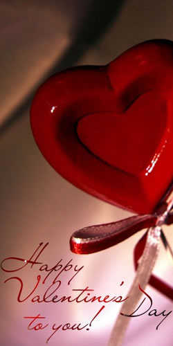 Hotel offer Valentine�s Day in Rome