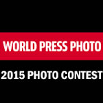 World Press Photo 2015: la mostra a Roma!
